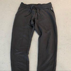 Pants - Free People leggings XS